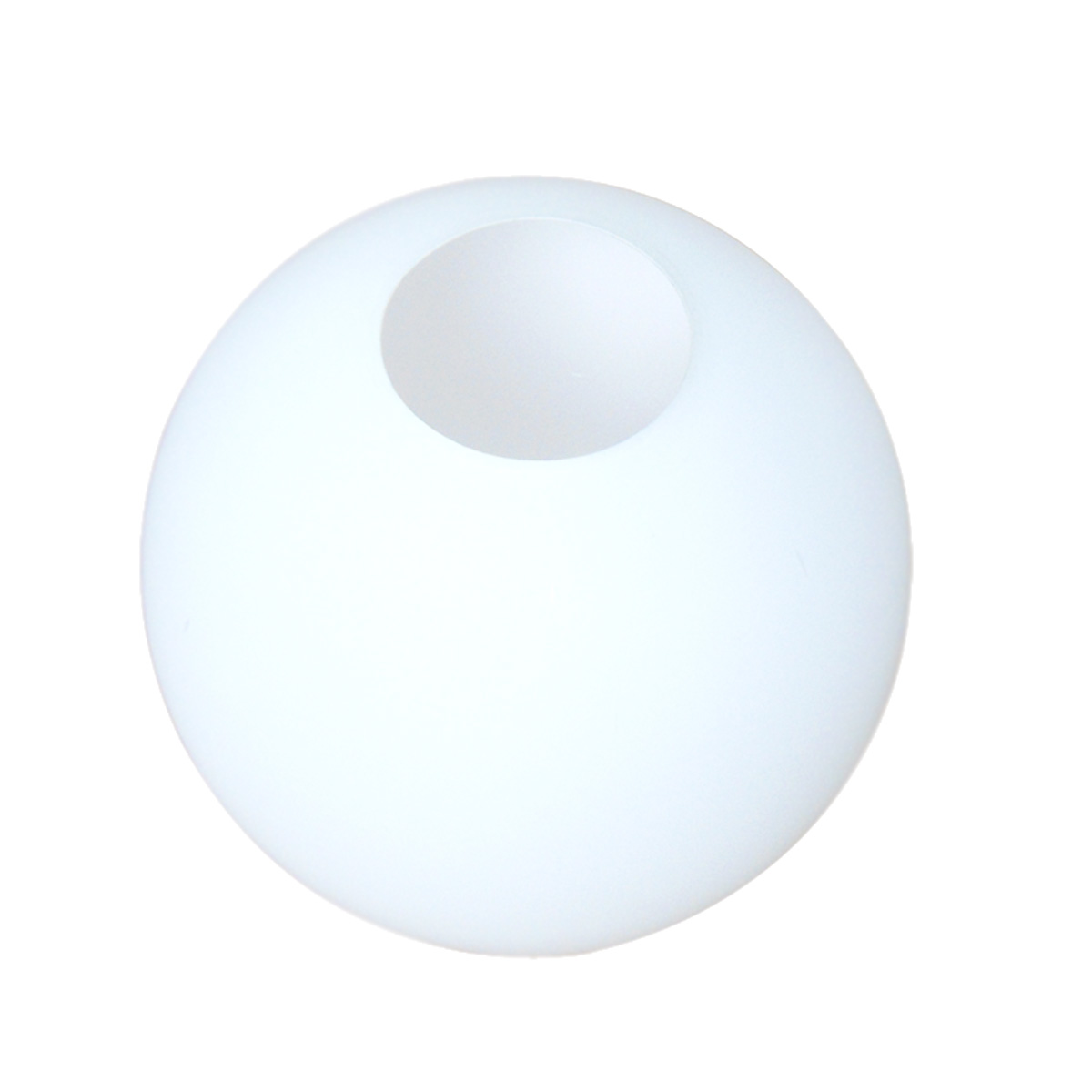 Jiawen Bar Coffee Restaurant Chandelier Glass Lamp Shade DIY Lighting Accessories Diameter 150mm