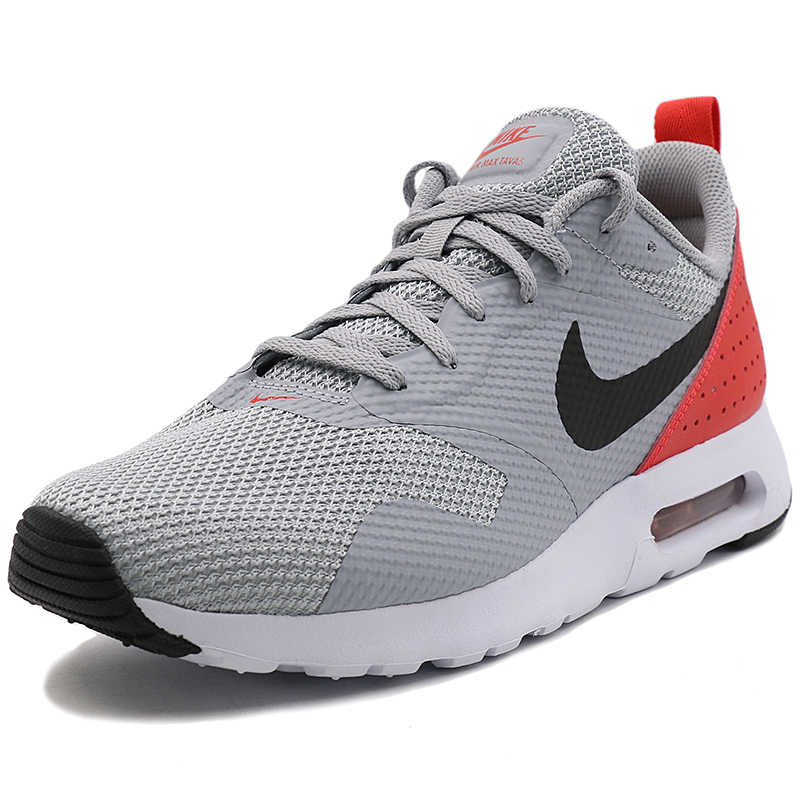 nouvelle arrivee f7659 5a8f7 Original New Arrival Authentic Nike 2017 New Arrival Original AIR MAX 90  Men's Breathable Running Shoes Sneakers Trainers