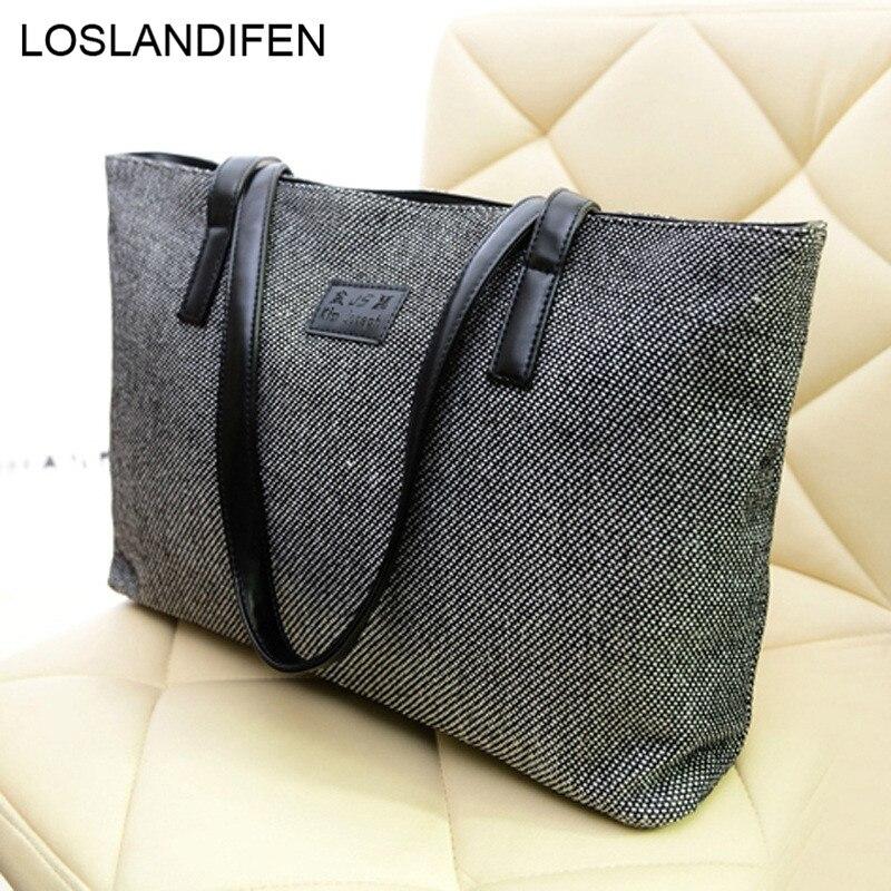 Big Handbags Handle Satchel Shoulder Bag For Men Purse Messenger Bags Cheap Handbags For Women Cartoon Entertainment Badminton Racket Printing Book Tote Bag