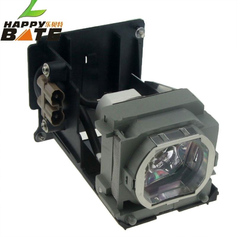 Lámpara de repuesto para proyector VLT-HC5000LP con ajuste de - Audio y video casero