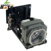 VLT-HC5000LP Replacement Projector Lamp with Housing Fit for Mitsubishi HC5500, HC5000, HC4900, HC6000 Projectors