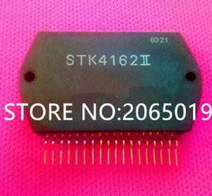 Image 1 - 1PCS   STK4162II  STK416211  STK4162   HYB 18