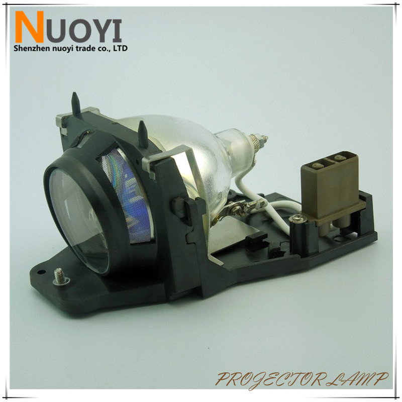 Replacement Projector Lamp with Housing  SP-LAMP-LP5F  for  INFOCUS LP500 / LP530 / LP5300 / LP530D / LP530Z / LP500D partners lp cd