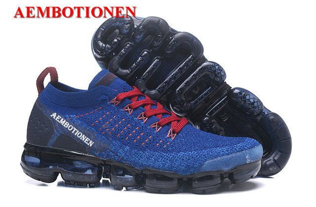 best loved 66fdd b8faa AEMBOTIONEN ZERO 2.0 max plus shoes running shoes 87 boots for men and women  BOOST tn plus 2 HIGH + off-white x EUR SIZE