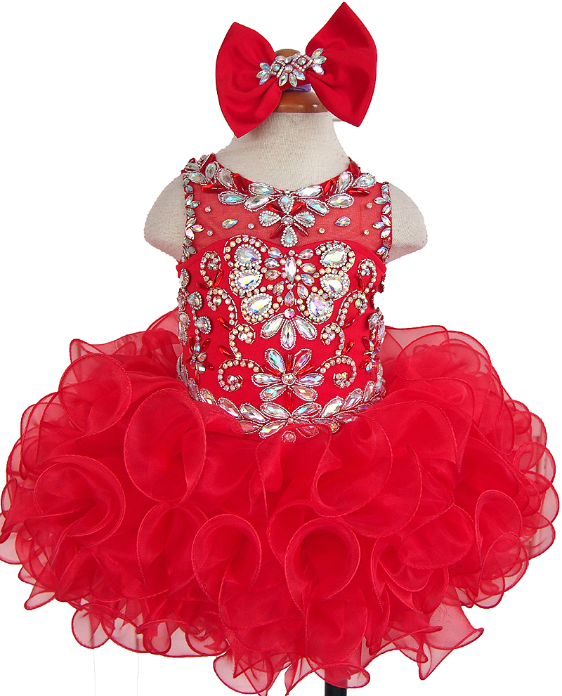 baby  and toddler girl clothes  girl dresses  flower girl dresses girl party dresses1T-6T EB205A
