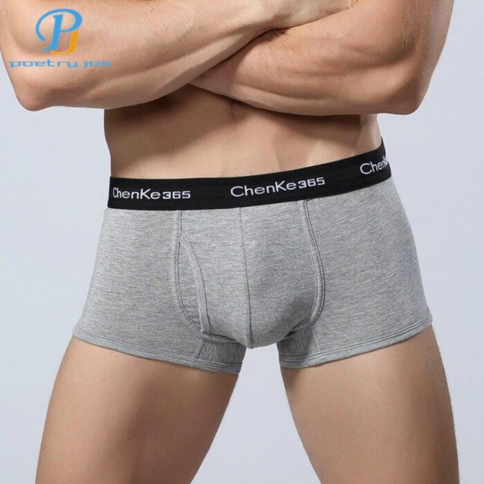 Popular European Underwear Men-Buy Cheap European Underwear Men ...