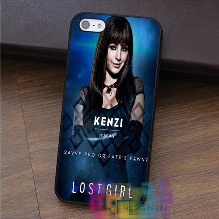 фото с потерянного телефона девушек