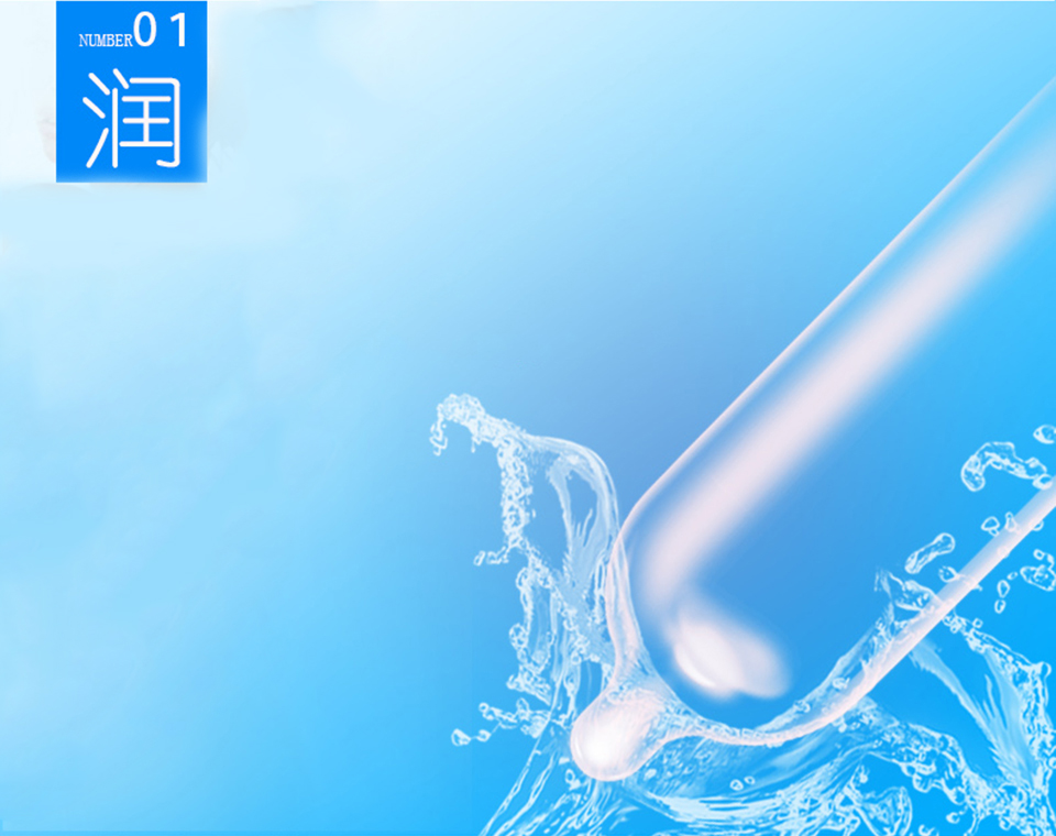 10_03