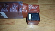 Free shipping (10pieces/lot)Original New SAONG CHUAN 875B 1AC F C DC12V 875B 1AC F C 12VDC 875B 1AH F C 12VDC 4PINS Power Relay