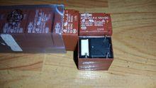 Gratis Verzending (10 Stuks/partij) Originele Nieuwe Saong Chuan 875B 1AC F C DC12V 875B 1AC F C 12VDC 875B 1AH F C 12VDC 4 Pins Power Relais