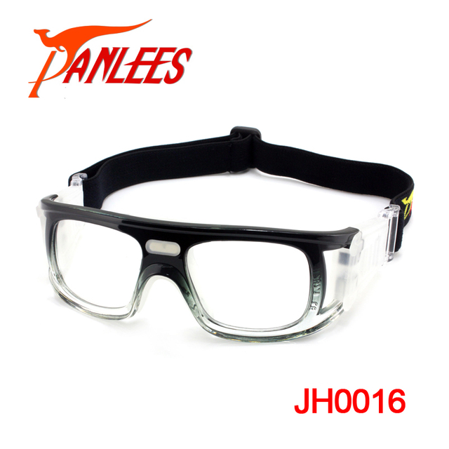 7d77dee295 Panlees Unisex Sports Eyewear Glasses Basketball Prescription Goggles Sport  Glasses For Soccer Free Shipping