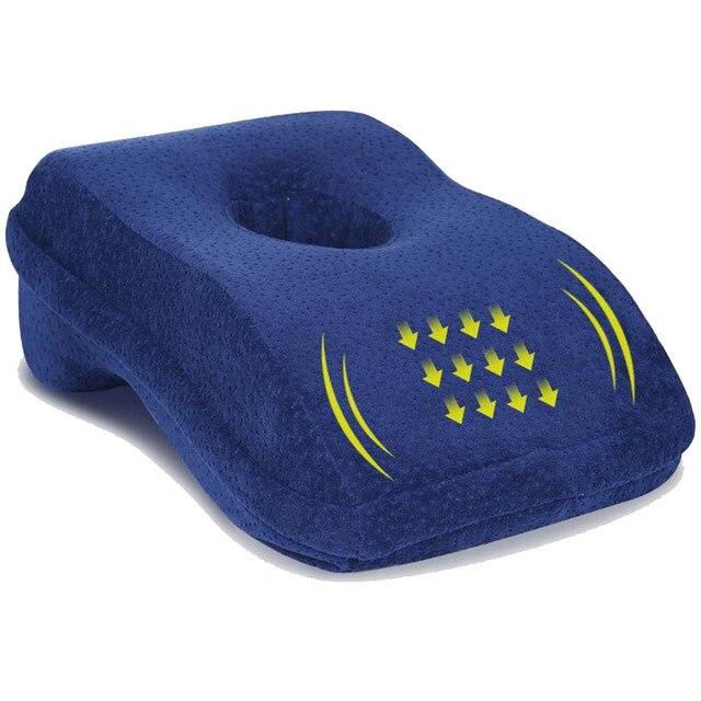 aliexpress : buy gear body massager office max relax facial