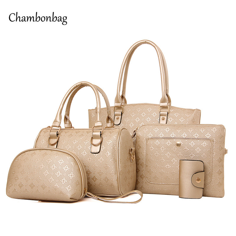Fashion Diamond Lattice Snow Flower Women Brands Shoulder Bags Ladies Tote Bag font b Handbag b