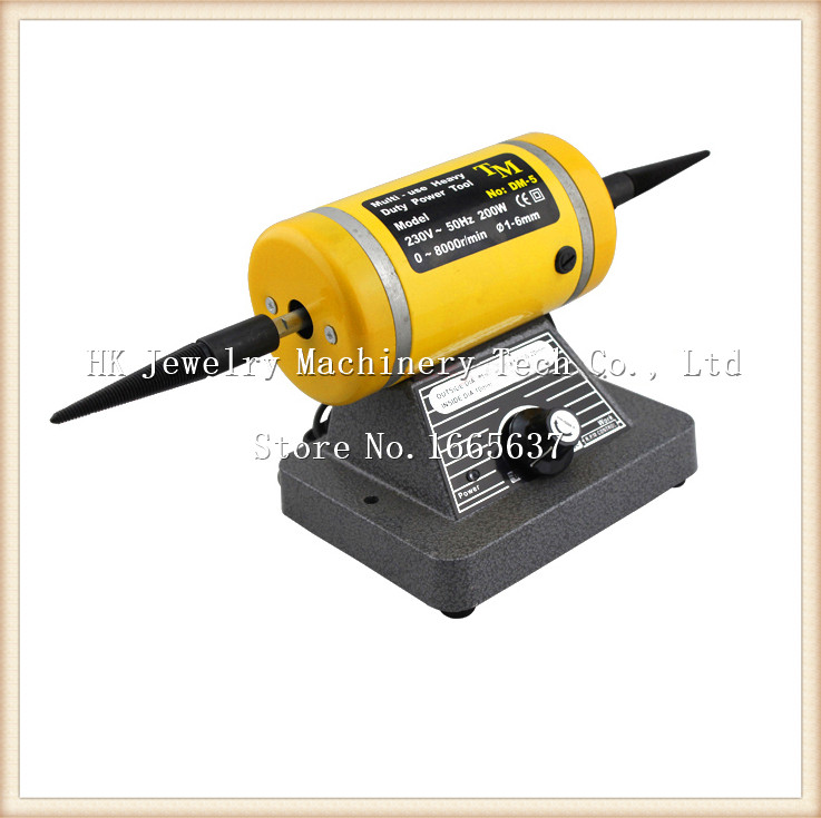 Hot sale Multi Purpose Bench Grinder, bench grinders for sale,Grinding and polishing machine