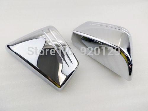 Honda Vtx1800 Motorcycle Nitrous 0 likewise Honda Vtx 1800c Frame Kit also Gallery further 381992839766 further Vtx 1800 Ebay. on 2004 honda vtx 1800c