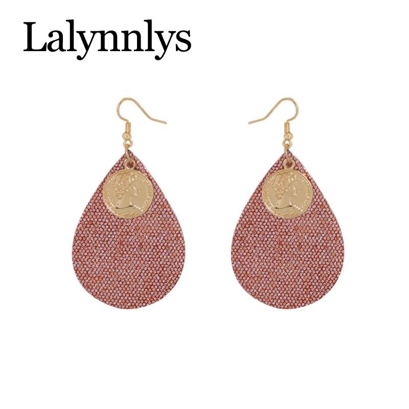 E5656-Lalynnlys