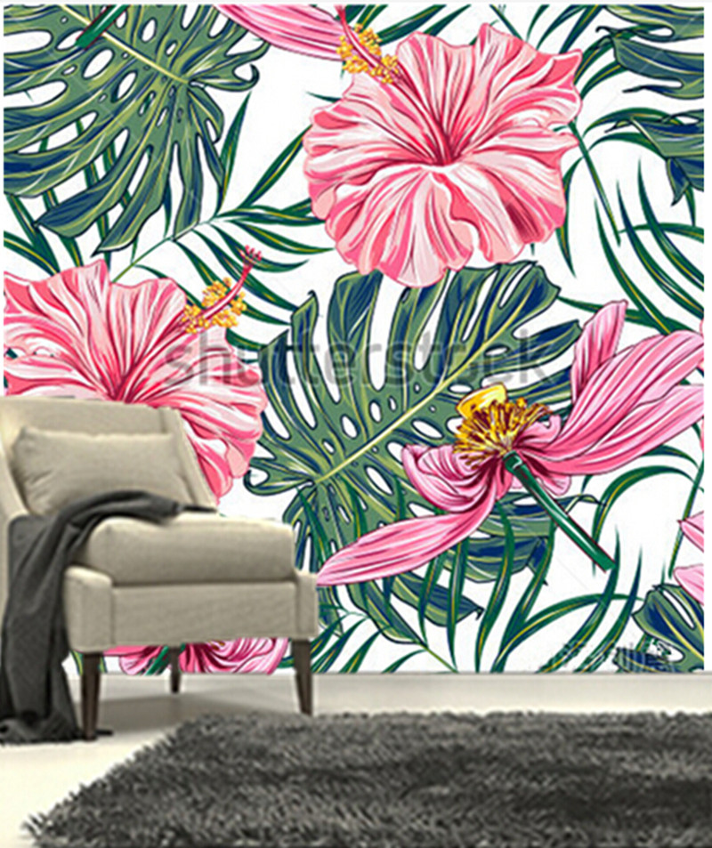 Modern Spongebob Living Room Images - Living Room Designs ...