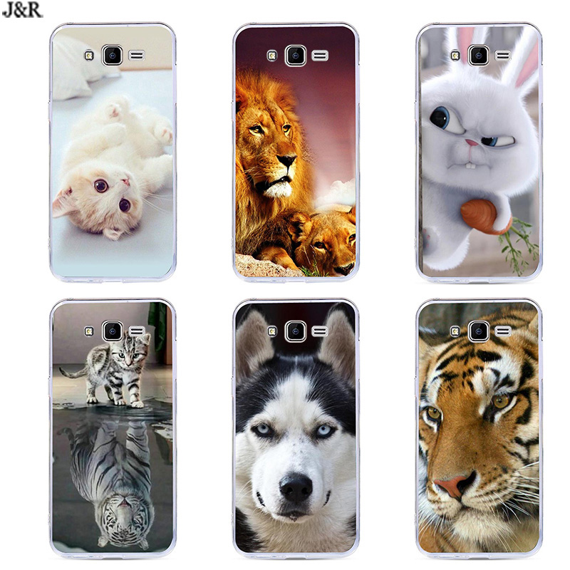 Soft TPU Cover For <font><b>Samsung</b></font> <font><b>Galaxy</b></font> <font><b>Core</b></font> <font><b>Prime</b></font> G361 Win 2 Duos TV G360BT G360F <font><b>G360H</b></font> G360 G3606 G3608 Cover image