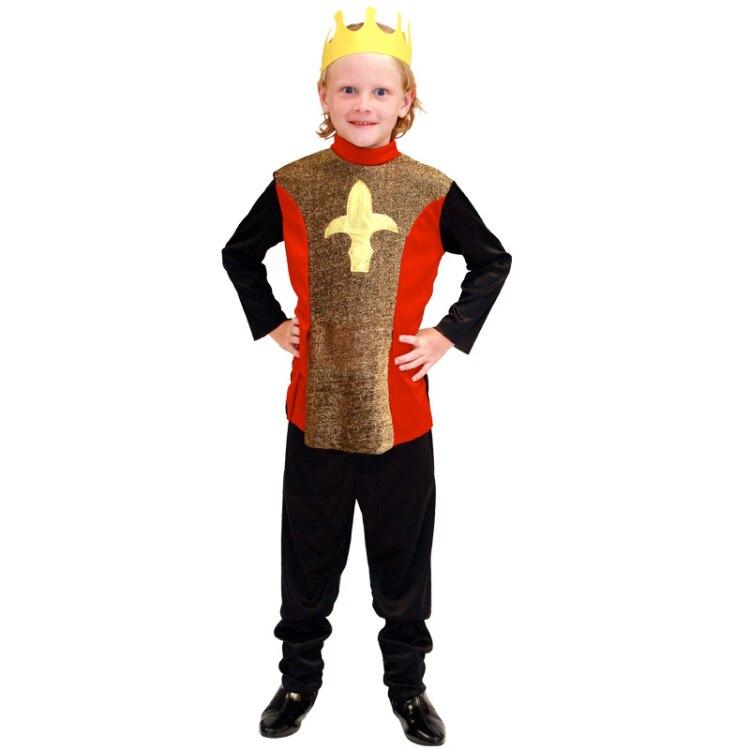 king-costume-boys (6)