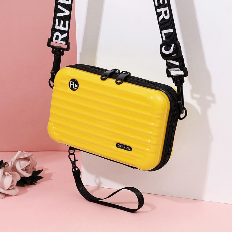 2019 New Designer Women Shoulder Bags For Women Totes Fashion Small Bag Women Famous Brand Handbags