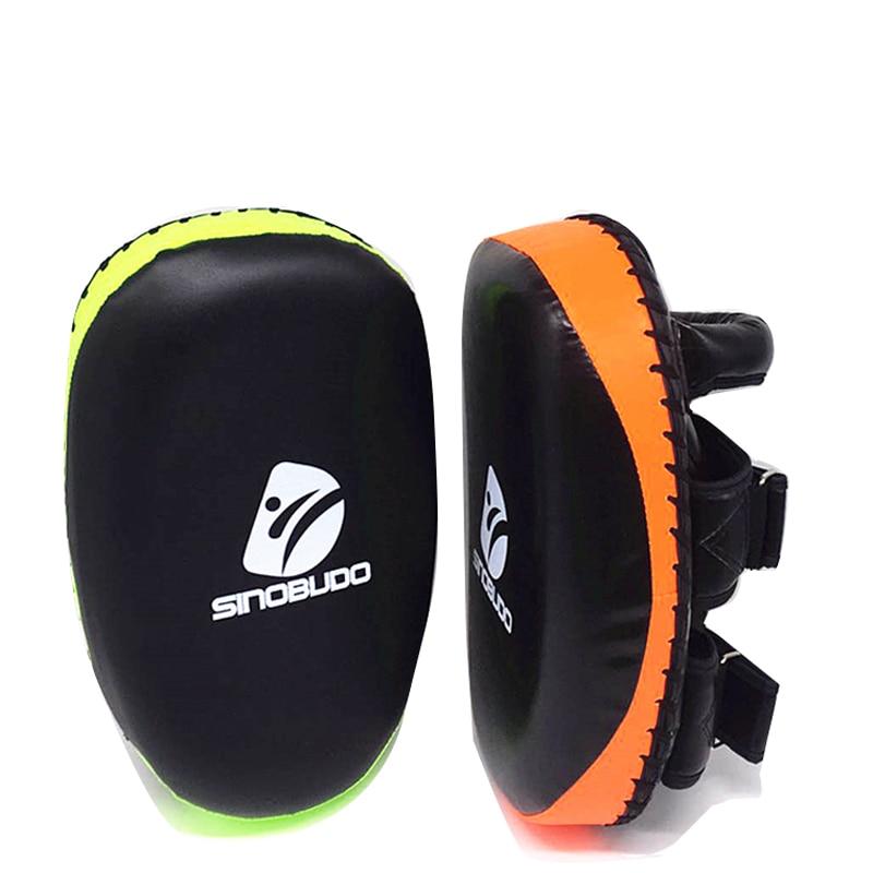 Горячая Распродажа, коврик для рук MMA Combat Sanda для бокса, тренировочный Муай Тай, ударный фокус, груша для борьбы, пробивной мешок, прочный изги