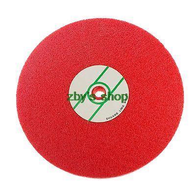 Hole Abrasive Nylon Disc 2