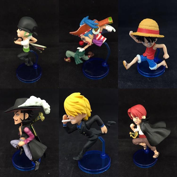 Galleria one piece shanks cosplay all Ingrosso - Acquista a Basso Prezzo one  piece shanks cosplay Lotti su Aliexpress.com fd7b25a188f9