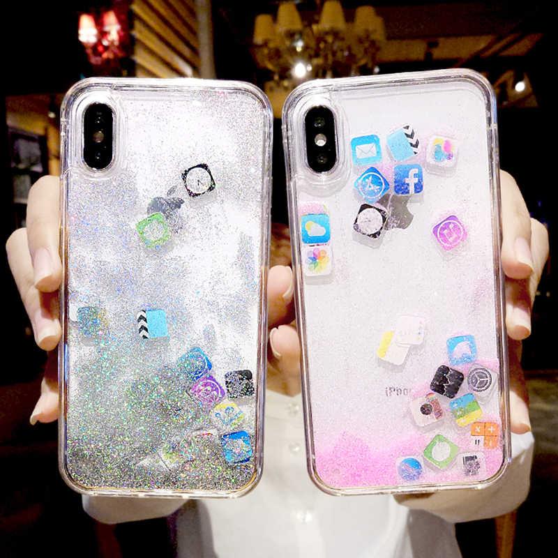app iphone 7 plus case
