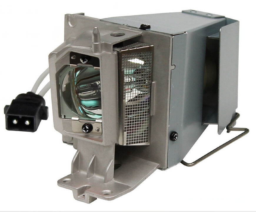 Original Projector lamp with housing SP.8VH01GC01 For OPTOMA  HD141X EH200ST GT1080 HD26 X316 S316 W316 DX346 optoma s316