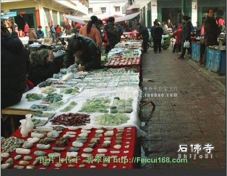 Кулон из натурального нефрита, женские потомки королевских семейств, листья Бирмы, нефрита, кулон из жадеита, оптом, товары для рук
