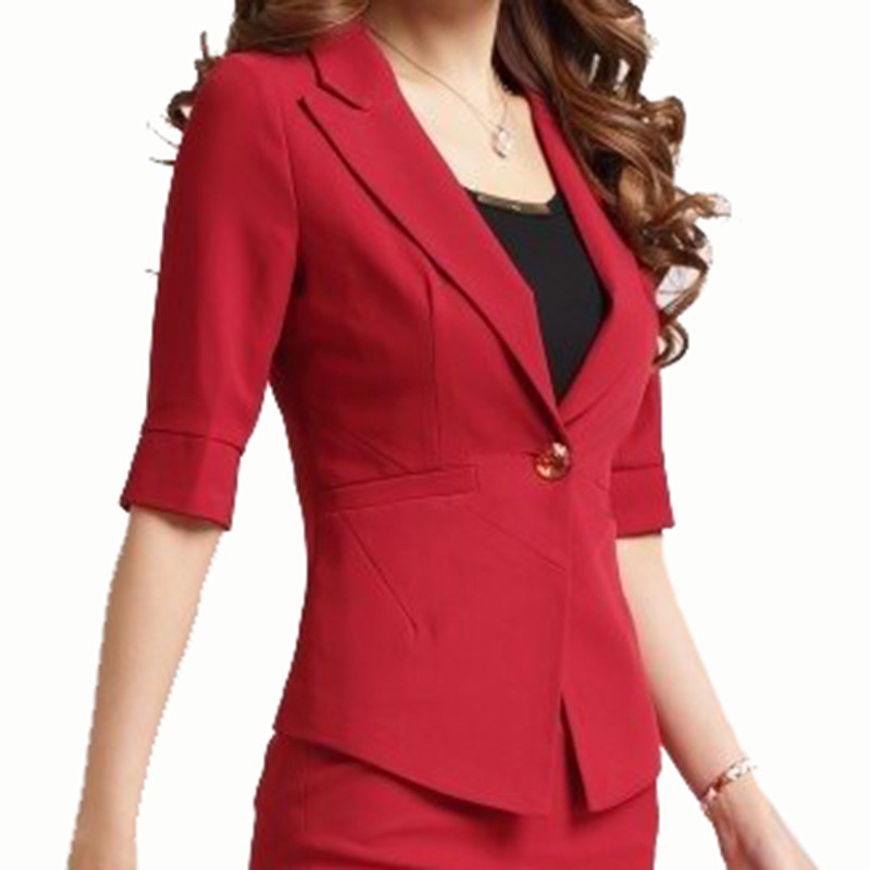 Elegdream-S-XXXL-Women-Professional-Worker-Wear-Ladies-Blazer-Skirt-Set-Female-Business-Formal-Office-Suits (5)