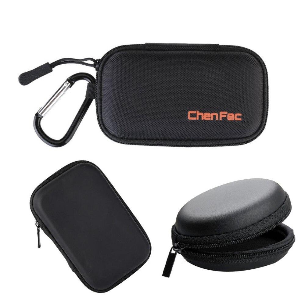 4bd4d4541b Original wireless bluetooth headset cap listen music player earphone ...