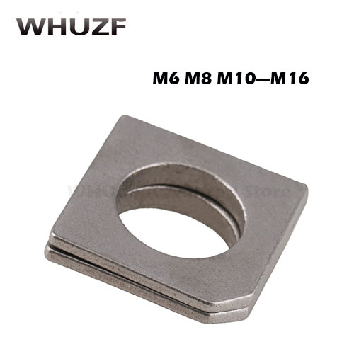 M35 M65 304 Stainless Steel 304ss Spring Washer Din471 C Type Snap Retaining Ring For 35mm 65mm Outside External Shaft Circlip Less Expensive Fasteners & Hooks