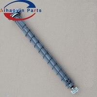 1* refubish Developer Mixing Stirring Roller For Ricoh Aficio MP4000 MP5000 MP4001 MP5001 MP4002 MP5002 MP3500 MP4500 2045 3045