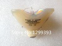 ELPLP31 V13H010L31 For EMP 830 EMP 830P EMP 835 EMP 835P PowerLite 830p Original Bare Lamp