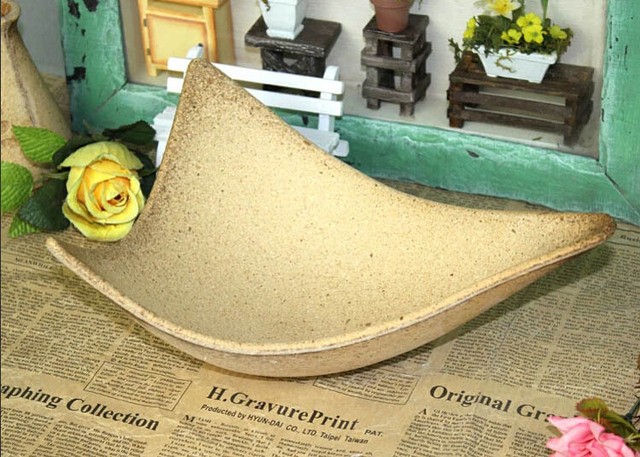 Diy wood craft carving plain unfinished recessed triangle tray kids diy wood craft carving plain unfinished recessed triangle tray kids fit do it yourself party home solutioingenieria Gallery