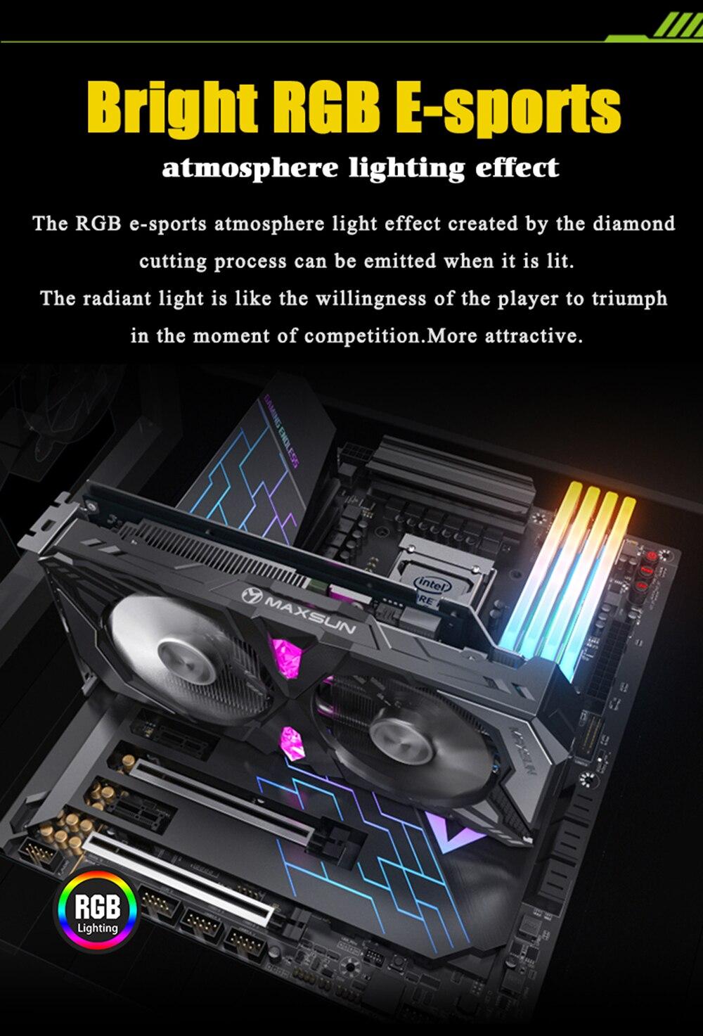GeForce-GTX-1660- 6G-790( - (11)