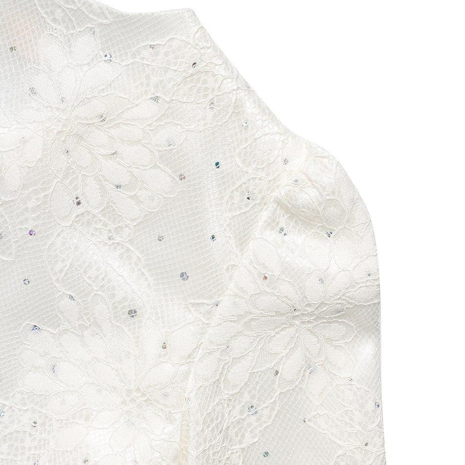 White Cape (5)