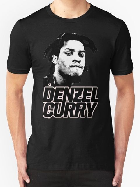 huge discount 7acc2 f08d0 US $12.87 8% OFF T Shirt Shop Online Crew Neck Men Short Sleeve Best Friend  Denzel Curry Shirts-in T-Shirts from Men's Clothing on Aliexpress.com   ...