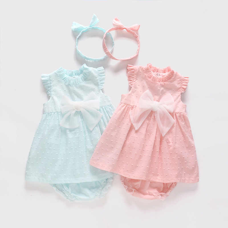 8dfbca1352b11 Detail Feedback Questions about Vlinder Baby Girl dress baby clothes ...