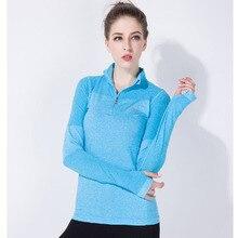 Women Workout Hoody Gym Sports Fitness Sweatshirts