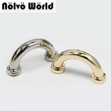 metalen Accessoire 2cm ringen
