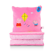 Trapunta Di Peppa Pig.Summer Quilts Promozione Fai Spesa Di Articoli In Promozione