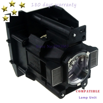 High quality SP-LAMP-081 Replacement Lamp Module for Infocus IN5142 IN5144 IN5144a IN5145 Projectors with 180 days warranty