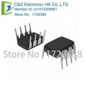 Image 1 - MC33171N DIP MC33171 送料無料