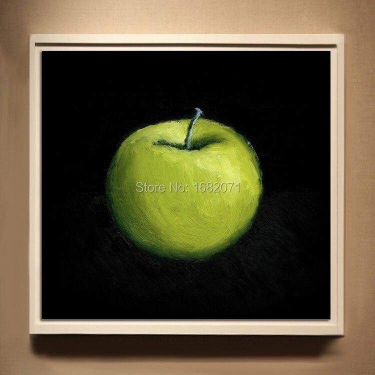 Acquista all'ingrosso online pittura cucina verde da grossisti ...