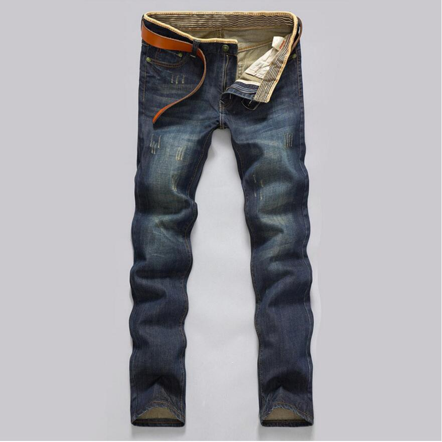 Online Get Cheap Jeans 20 -Aliexpress.com | Alibaba Group
