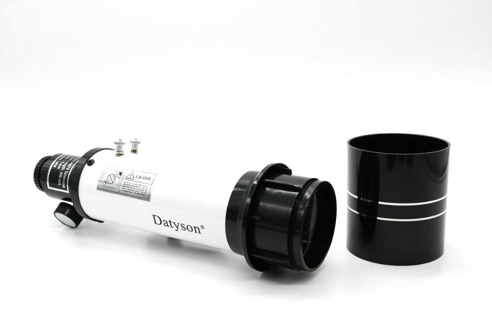 Refração entrada iniciante f40070m (distância focal 400mm)