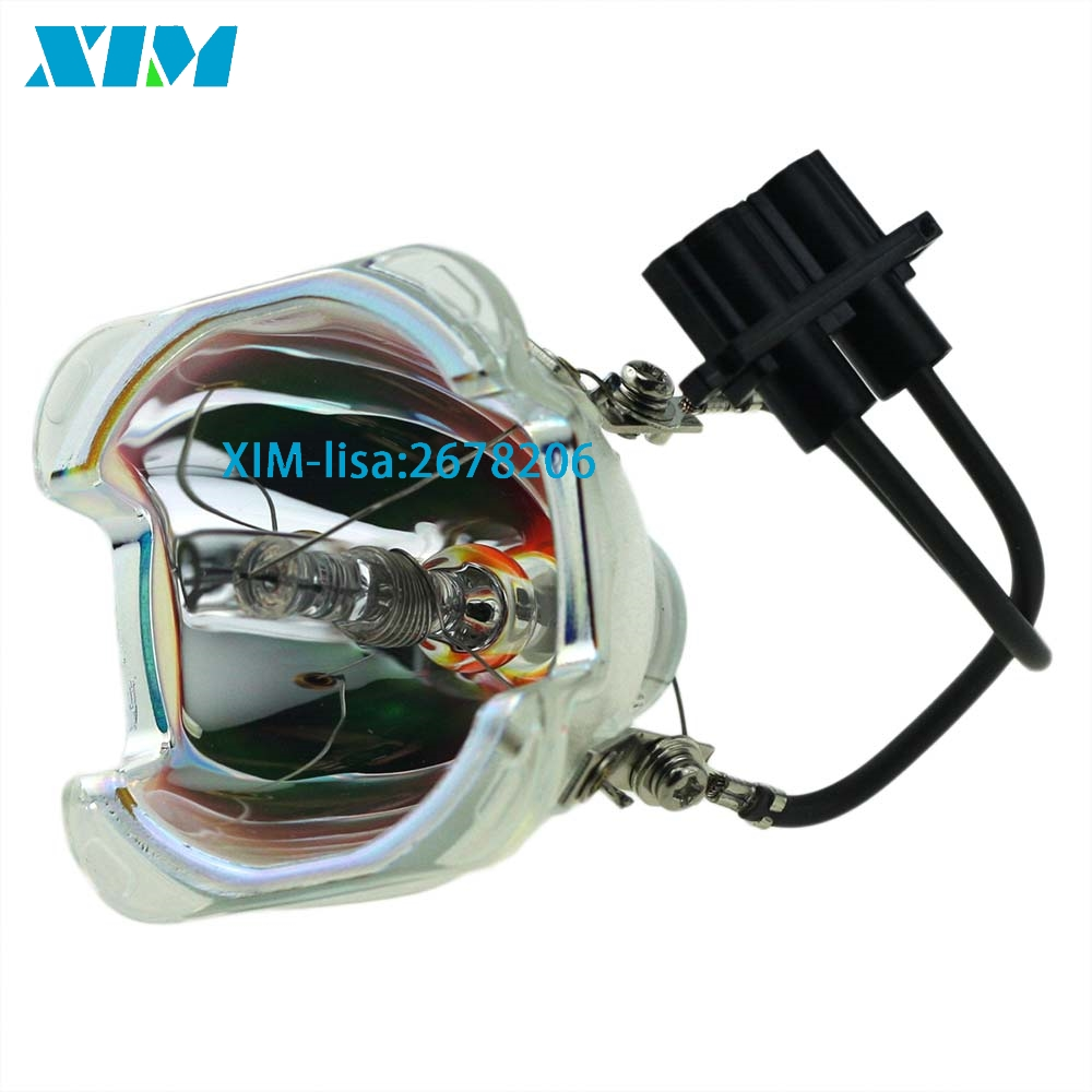 High Quality bulb 59.J8401.CG1/CS.59J0Y.1B1 Replacement Projector Bare Lamp For BenQ PB7100/PB7105/PE8250/PE7100/PB7110/PB6240 cs 5jj1b 1b1 replacement projector bare lamp for mp610 mp620p mp720p p770 w100