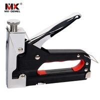 MX DEMEL U Powerful Manual Brad Nail Gun Framing Rivet Gun Kit Nailers Rivet Tool Multitool